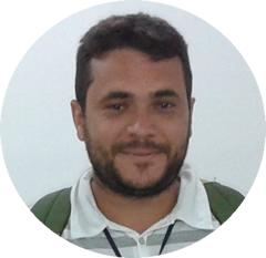 depoimento_egivanl