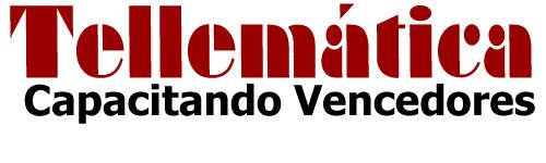 Logo Tellematica