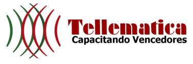 Logo_Tellematica_3