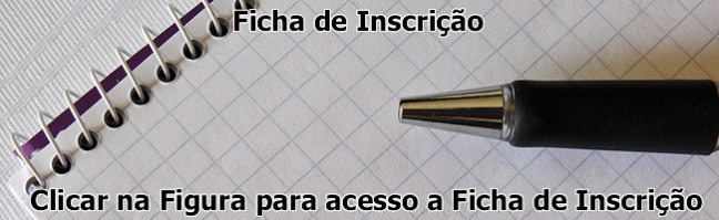 Link_Ficha_Inscricao
