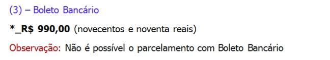 Valor_Promocional_Curso_Express_1