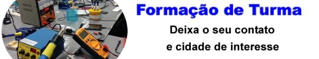 Formacao_turma