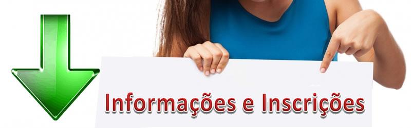Informacoes_01