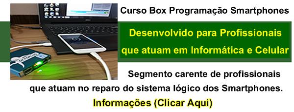 Joinville_curso05
