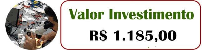 Valor_Curso_R$_1185