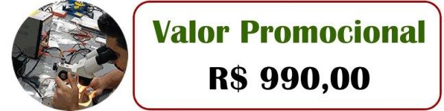 Valor_Curso_R$_990