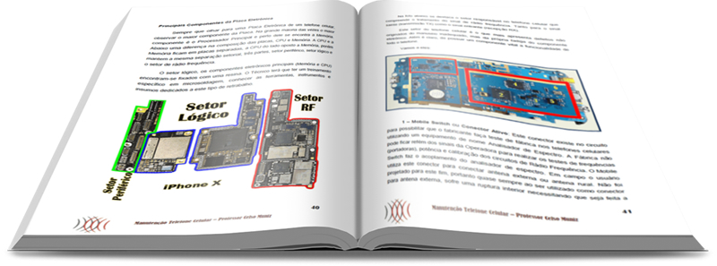 livro_midia_divulgacao_01