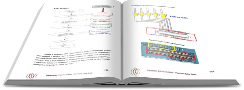 livro_midia_divulgacao_02