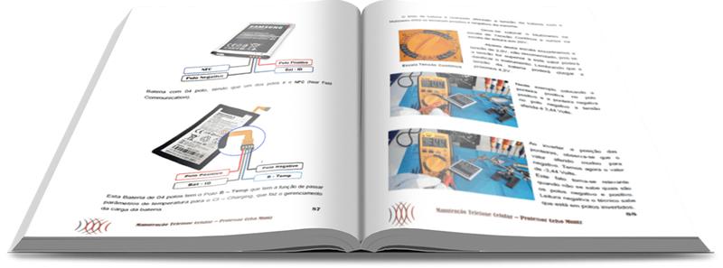 livro_midia_divulgacao_04