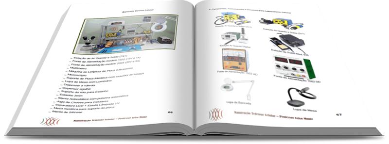 livro_midia_divulgacao_06