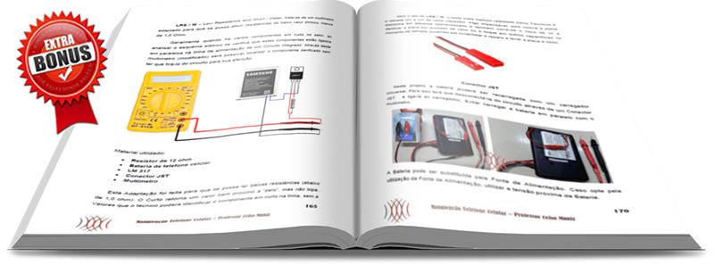 livro_midia_divulgacao_10