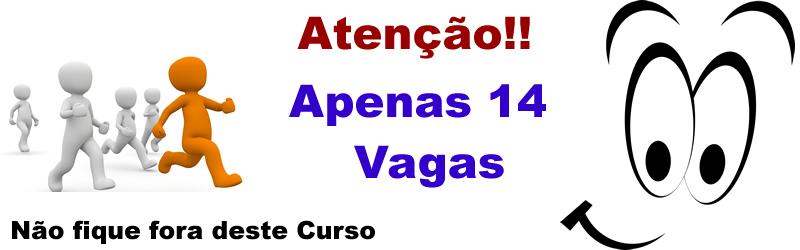 14_vagas