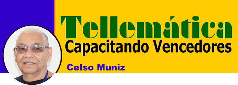 celso_001