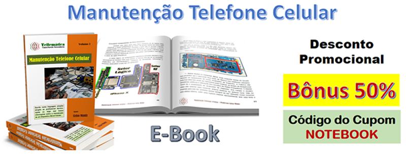 Promocao_e-book_000