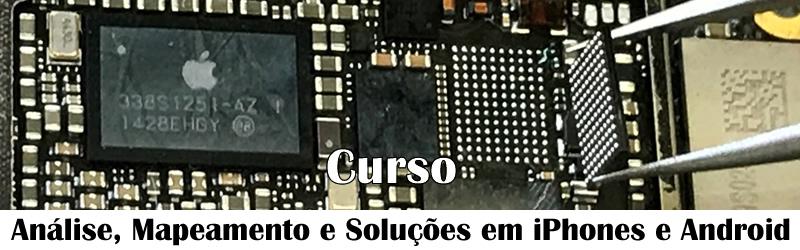 Mapeamento_Analise